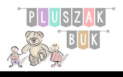 Pluszak Przedszkole | Żłobek