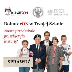 BohaterON w Twojej Szkole_banerki_250x250 (1)